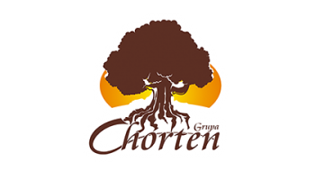 Grupa Chorten sp. z o.o.