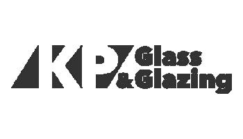 KP Glass & Glazing
