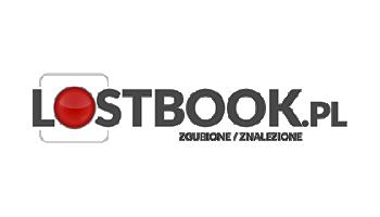 lostbook.pl